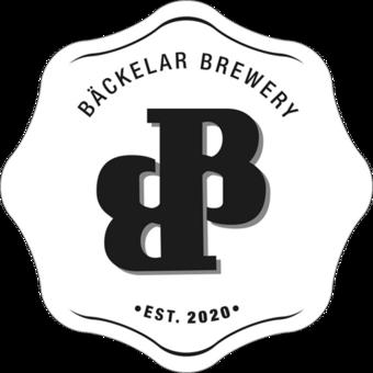 Sölsch Bier Brauerei Ötzal Sölden